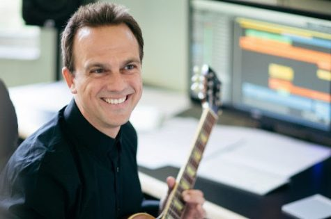 Composer for <i>The Queen's Gambit</i> hosts Webinar for Valencia College