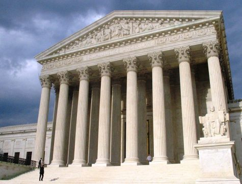 How Corruption Led to a Supreme Court That Wants to Move Backwards