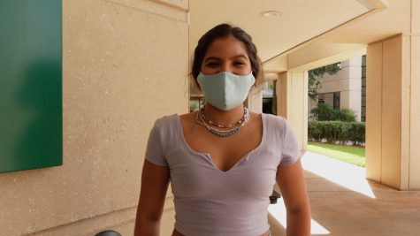 Valencia Students Weigh In On Available Healthcare Service, Now More Than Ever